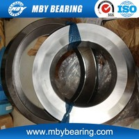 2015 Good Quality New Joint Bearing Ge60-Aw