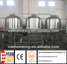 10hl brewing equipment, brewing beer raw material,beer brewing equipment