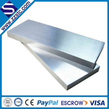 0.5mm High Purity ASTM B551 Zirconium 702 Sheet Price in Factory