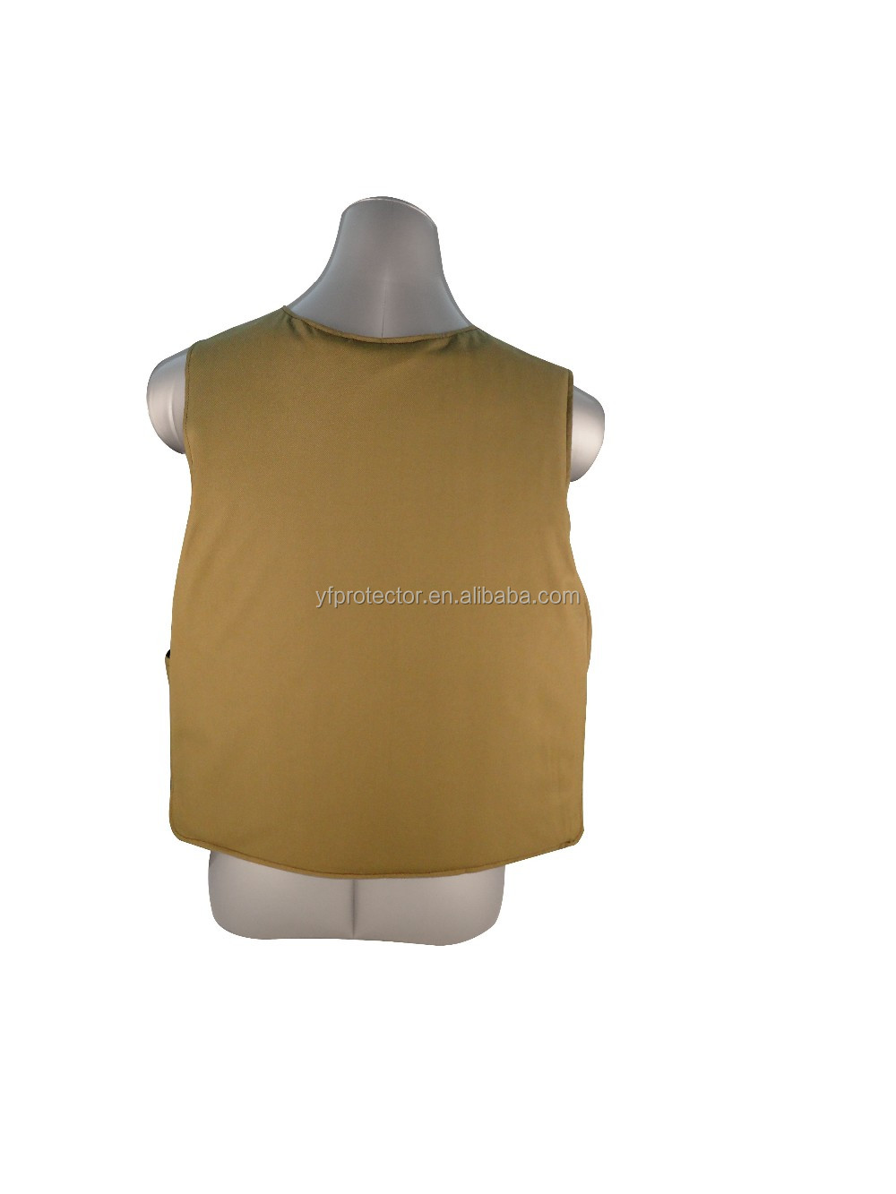 cunstomized stabproof army high quality knife proof vest price