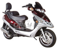 EEC/EPA China Made Fasion Mini 150cc Motercycle