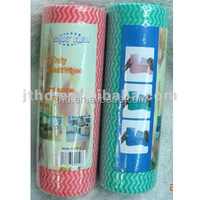 10pcs single pack spunlace nonwoven fabric wet wipe,cleaning wet wipes