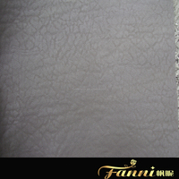 K399 NEW Anti-Mildew Waterproof Synthetic PU Leather for Car Seat/Home Textile/Shoes/Sofa/bag