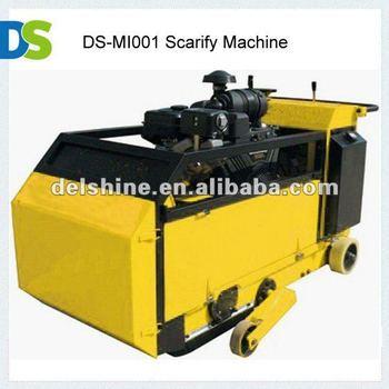 asphalt milling machine price