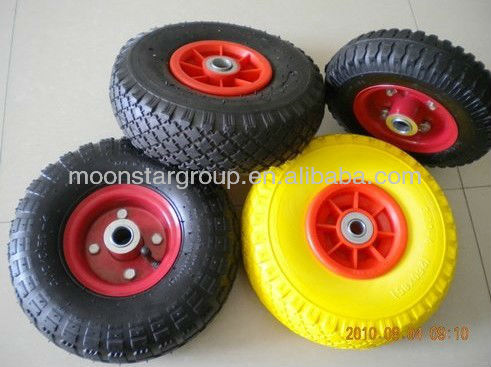 inline skates rubber wheel for sale