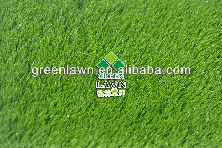high quality golf grass artificial turf synthetic lawn golf grass