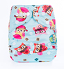 Hot sale Baby Diapers Ecology Cloth Diapers Wholesale China