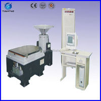 World Class High Low Frequency Climatic Frequency Vibration Tester