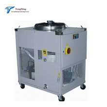 Mcquay brand cooling and heating heat pump water chiller for household central air conditioner