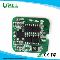 Competitive Price Oem LiFePo4 Li Ion