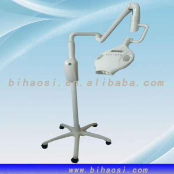 teeth whitening light/teeth whitening machine/hot sell whitening products