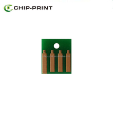 High Quality Toner Chip for Lexmarks MX310 MX410 MX510 MX610 Toner Reset Chip