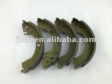 AUTO/CAR REAR BRAKE PAD FOR WULING MINI VAN AND TRUCK