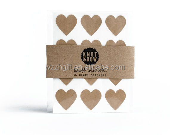 gold and silver foil envelope seal and wedding seals foil sticker and labels