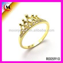 ALIBABA EXPRESS CUSTOM LOGO RING/NEW YIWU BISUTERIA/HIGH QUALITY JEWELRY IN BRASS AT ALIBABA STOCK PRICE