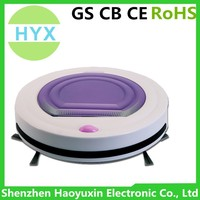 Intelligent Robot Vacuum Cleaner Carpet Cleaner Good Robot Vacuum Cleaner
