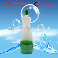 OEM High Quality Dishwashing Liquid