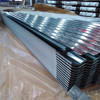 chinese manufacturer zinc corrugated roofing sheet for roof
