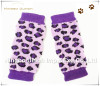 L6 cotton fashion knitted dog accessories in China