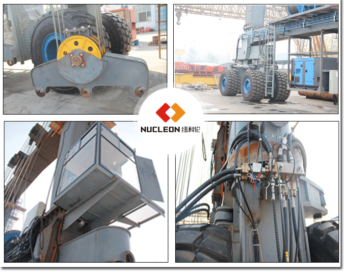 Nucelon Mobile Boat Hoist 500 ton New Type boat crane .png