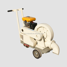 Wind Force Road Cleaner
