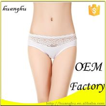 Alibaba lovely custom female womens assorted panties