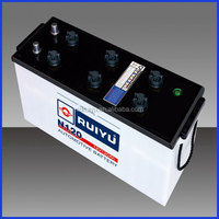 Best products 12volt dry cell Charged battery from Alibaba Market