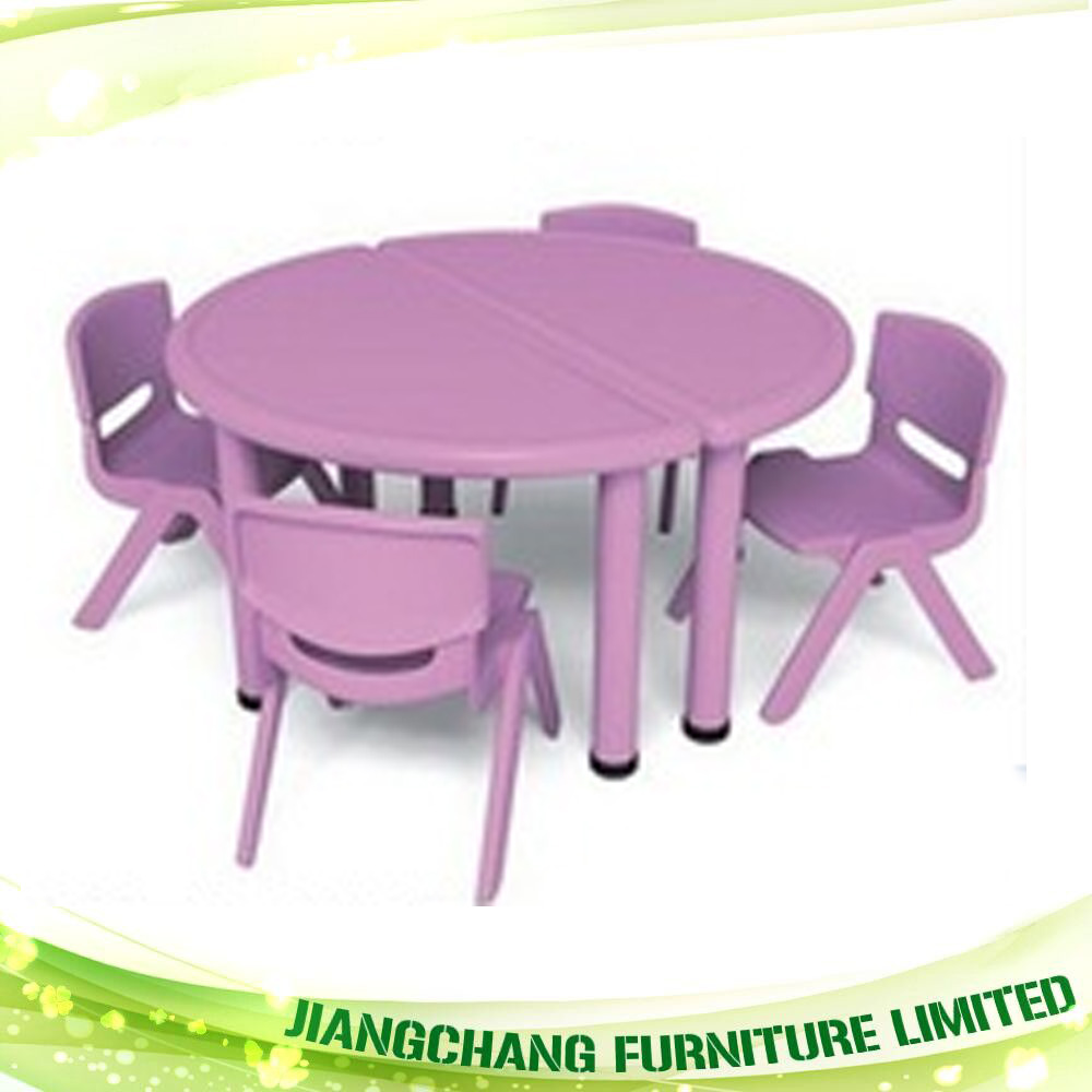 Best Price High Quality Kids Plastic Chairs And Tables Buy Kids Plastic Chairs And Tables Best