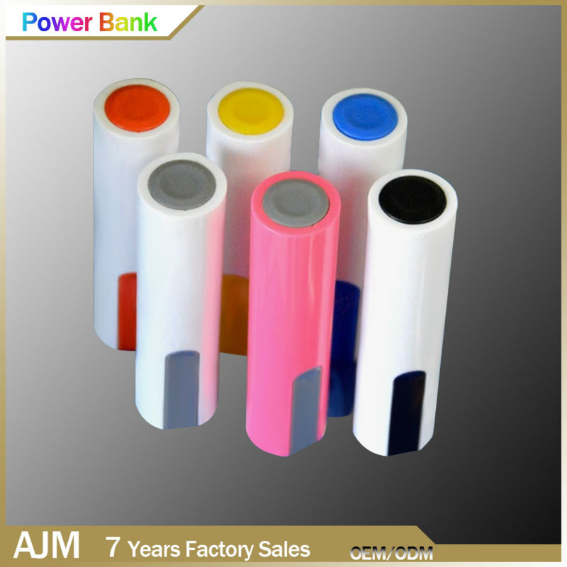 power bank lamp phone cover charger tablet battery backup