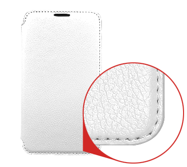 Sublimation flip leather phone case /mobile phone flip leather case /phone flip leather case for Samsung S5