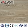 8mm HDF AC4 grade waterproof high quality laminate flooring