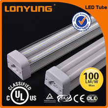 fluorescent lamp 54w indoor t5 grow light