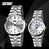 branded origin watches low price women couple lovers watch stainless steel backcase quartz watch
