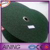 T41 grinding wheel for metal 2016 hot sale cutting wheel