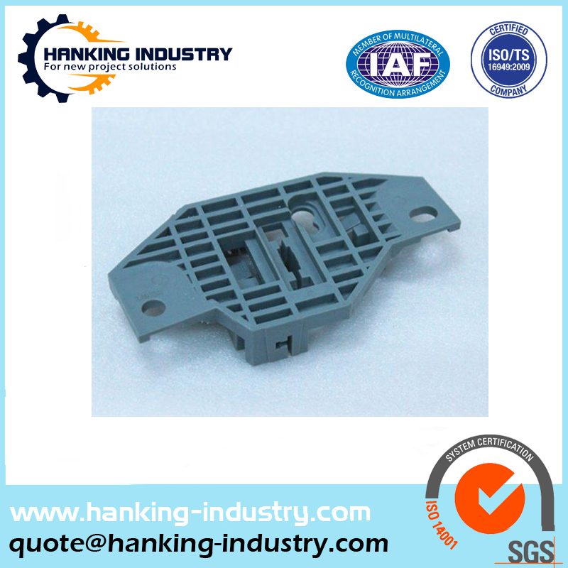 Customized big plastic injection molding /bigger plastic tooling manufacturer