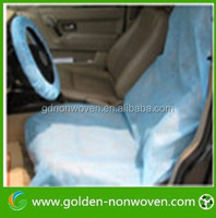 High demand products pp raw material,china fabric wholesale for car seat cover