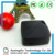China Bluetooth 4.0 iBeacon Support IOS And Google Eddystone smallest iBeacon