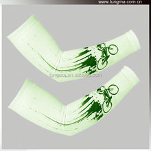 Most Comfortable Bicycle Slimming Arm Cover, Fashion Arm sleeves for Women
