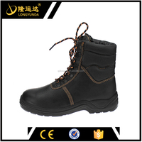 best selling products slip guard safety work shoes