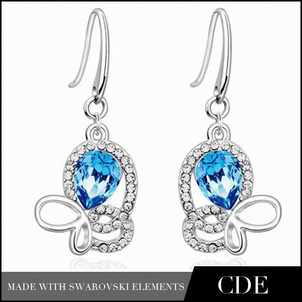 2016 CDE Wholesale Alibaba Online Jewelry Auctions