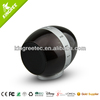 waterproof wireless bluetooth shower speaker from china manufacturer/ af mini digital speaker