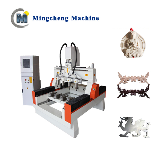 Luxury Quality for metal cnc laser engraving machine OA