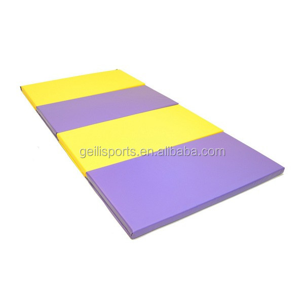 Children Gymnastics balance beams for sale