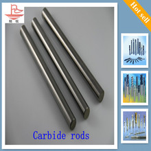 cemented carbide button inserts cemented carbide mining bit cemented carbide welding inserts
