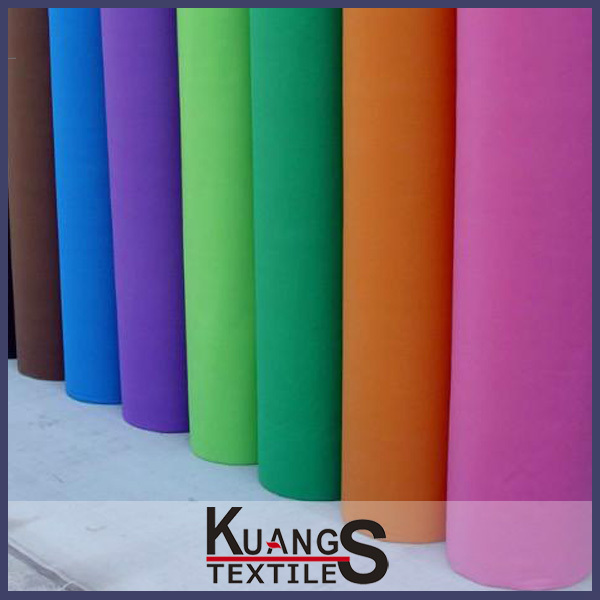 spunlace nonwoven fabric in stocklot