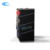 Most popular products 50w box mod huge vapor mod 1900mAh Electronic Cigarette