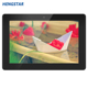 The Best 10 Inch Cheap Chinese 1280*800 IPS Touch Screen WIFI Smart Tablet PC