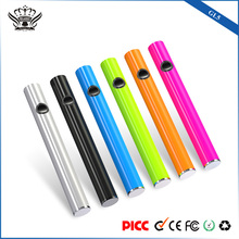GL5 Colorful Custom Logo 240mAh 510 Thread Vape Battery Pen
