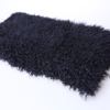 China Mongolian Lamb Fur At Wholesale