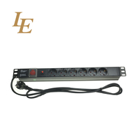 Best Selling China Manufacturer 16A 250V